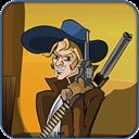 The Bandit Hunter