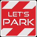 Let's Park !