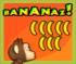 Bananaz !
