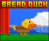 Bread Duck