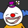 Clown Killers