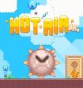 Hot Air Jr