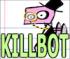 Killbot !