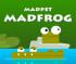 Madpet MadFrog