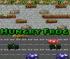 Hungry Frog