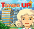 Tower Up !