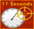 11 Secondes