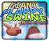 Giant Flappy Swine