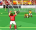 Soccer Free Kick Challenge