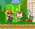 Mario Tower Defense