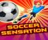 Soccer Sensation