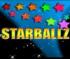 Star Ballz