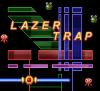 Lazer Trap
