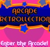 Arcade Retrollection