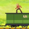 The Runaway Train