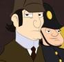 Sherlock Holmes : Who Is The Murderer